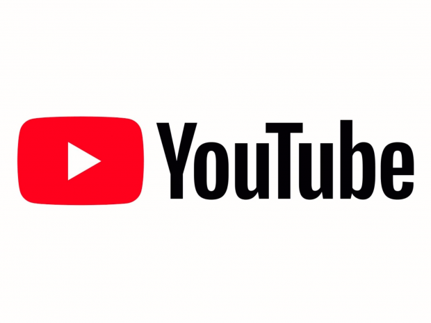 youtube-new-logo-png-youtube-redesign-new-logo-dark-theme-and-user-interface-revealed-620